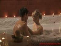 Отсос в горячей ванночке